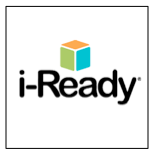 i-ready icon.png